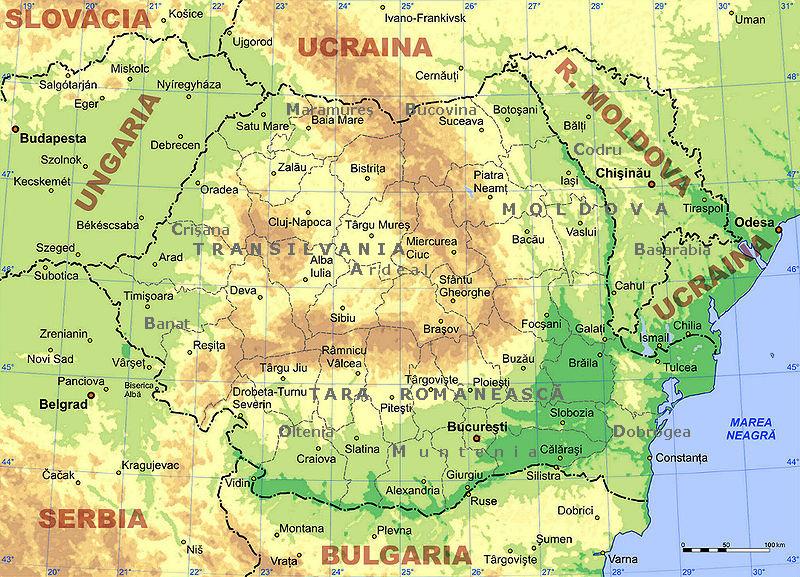 Harta_Romania_distribuitori_Chingi_ancorare_si_accesorii