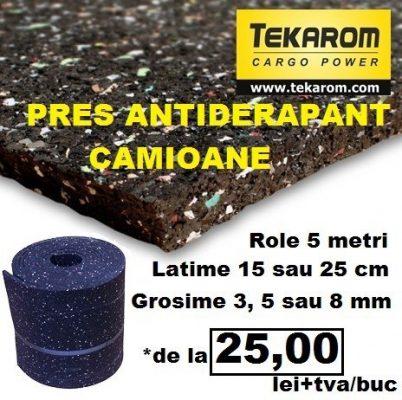 pres-antiderapant-rola-5-metri-latime-25-cm-grosime-5-mm-8380336