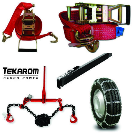 Tekarom: magazin chingi de ancorare si accesorii transportatori, featured image 440px